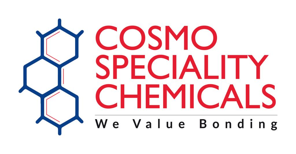 Cosmo Speciality Chemicals Launches COSMOTEX AVB for the Textile Industry