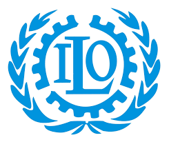 International Labour Organisation Predicts 3% Increase in International Migrant Labours