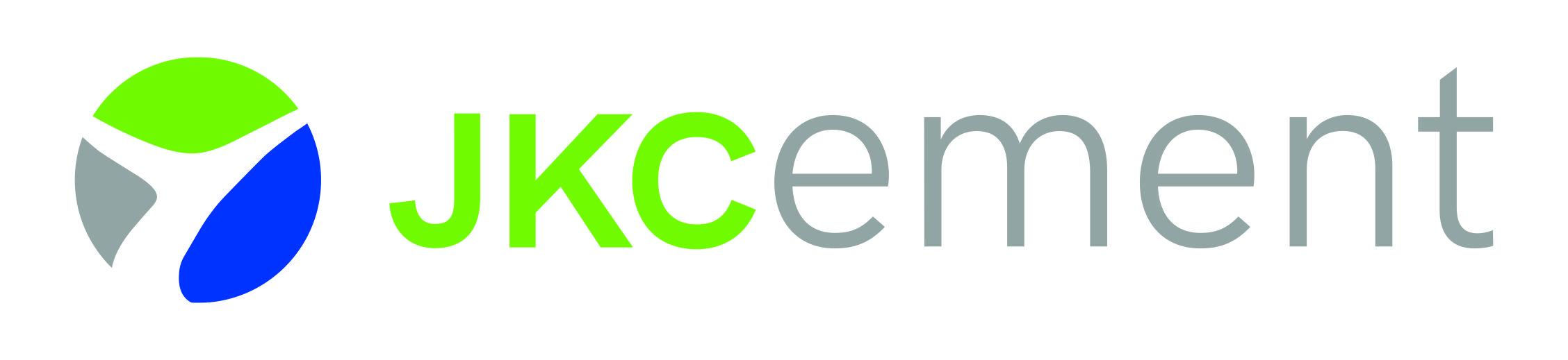 JK Cement Unveils New Corporate Brand identity