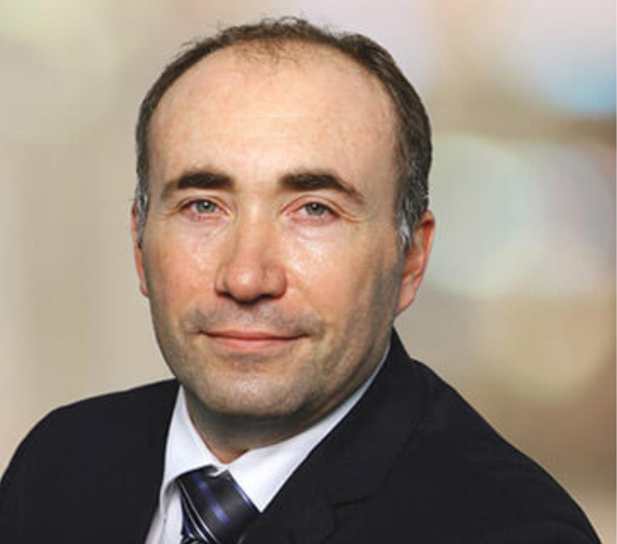 Jérôme Plainchault