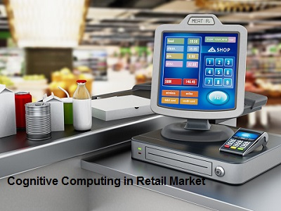 Cognitive Computing in Retail Market