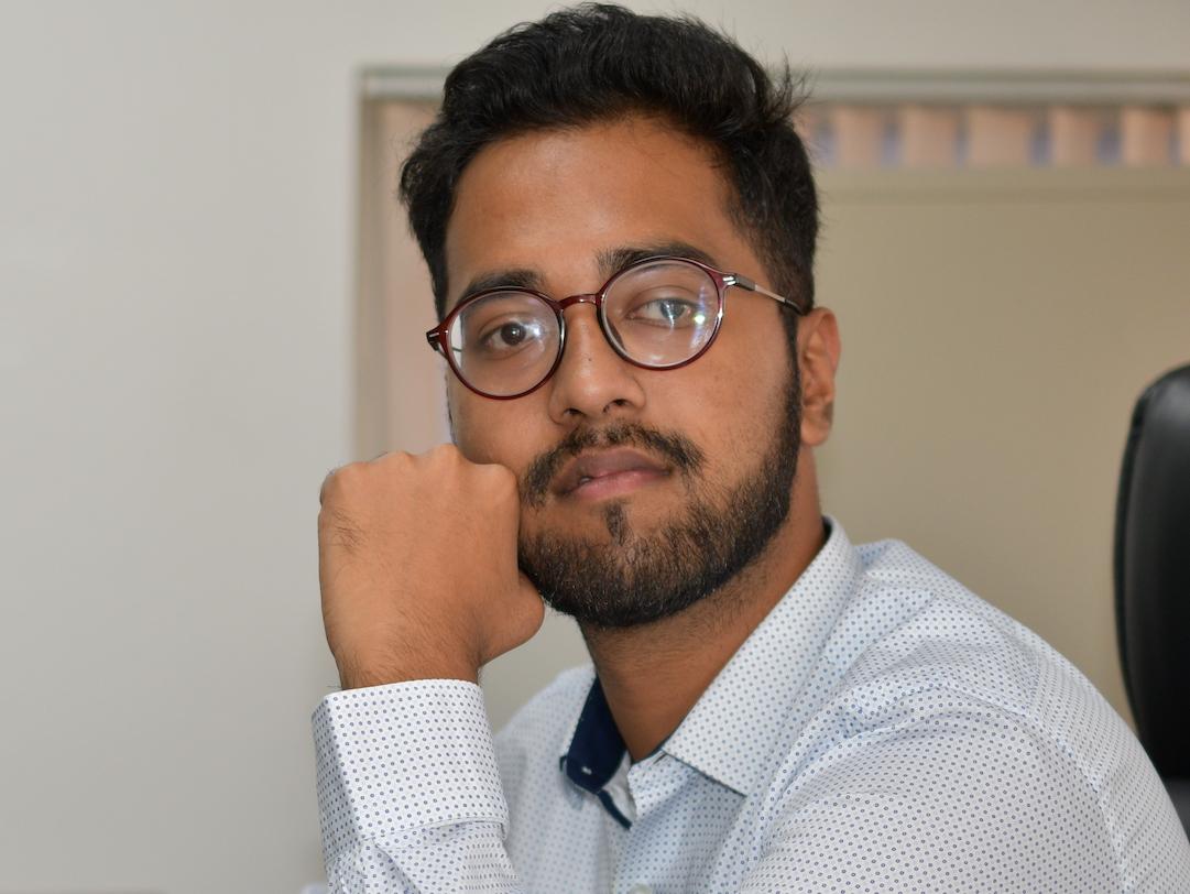 Dhatu Online