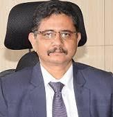 Partha Pratim Sengupta