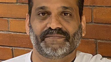 Anurag Vaish - Founder, Mentza