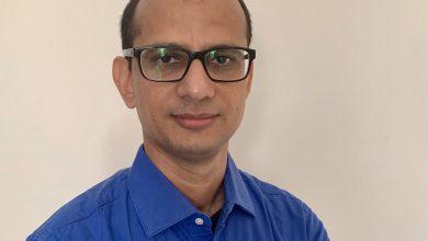 Arun Meena, RHA Technologies