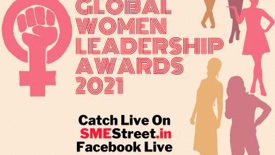Global Women Leadership Awards 2021 (1)