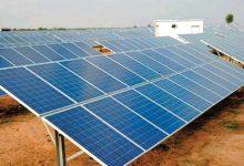 NTPC, Renewable Energy, Solar