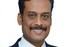 Joyjeet Bose, Tata Teleservices