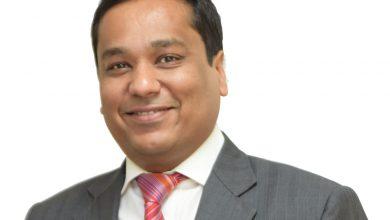 Pankaj Gupta, CEO & Founder, EnableX