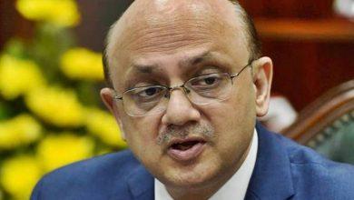 Rajiv Bansal, Air India, Civil Aviation Secretary