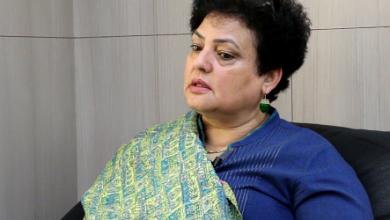 Rekha Sharma, NCW, SMEStreet