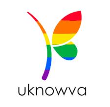 uKnowva, HRMS