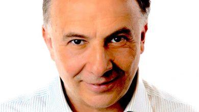 Aldo Baiocchi