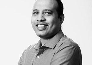 Anuj Kumbhat, WRMS