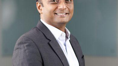 Ashok Hariharan, CEO, IDfy
