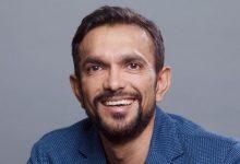 Dhanya Thakkar, Trend Micro