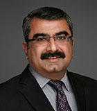 Farid Kazani, Course5 Intelligence