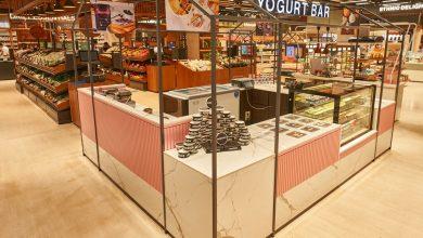 Freshpik, reliance Retail