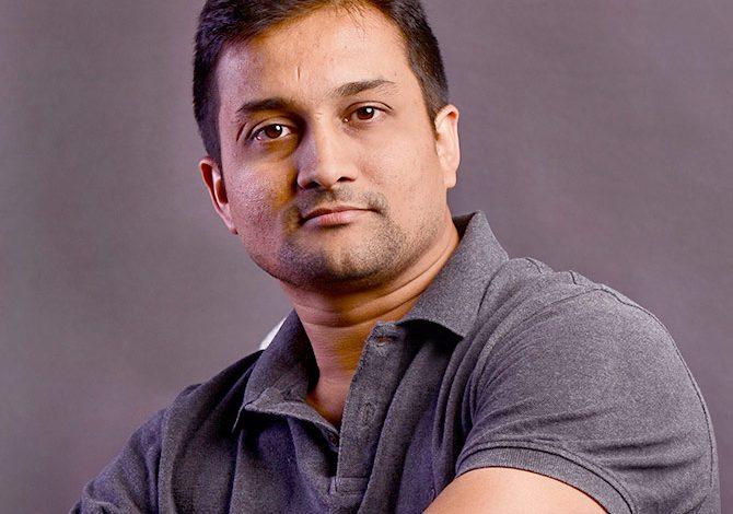 Kashyap Dalal, Simplilearn