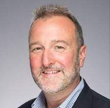 Kurt Roemer, CITRIX