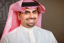 Mohammed Alhassan, GII