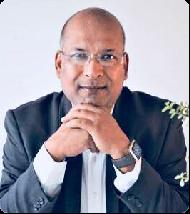 Nirmal Singh, Wheebox
