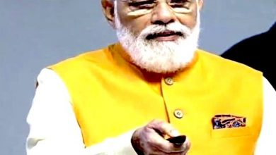 PM Narendra Modi, Gati Shakti, Master Plan