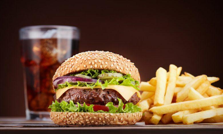 Pavel Vasilyev, Burger King, Qlik