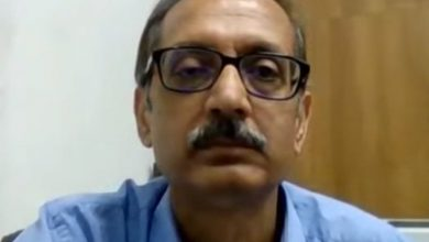 Prakash Mirani, GeM