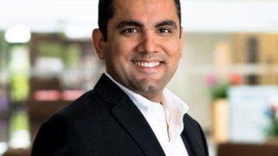 Puneet Sethi, Mavenir
