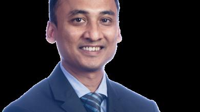 Sachin Nigam- (CTO & Co-Founder), Goavega (1)